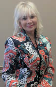 Top Rated Child Support Attorney - Linda Mariani
