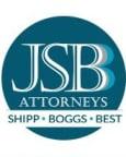 Top Rated Environmental Litigation Attorney - Jeffrey Shipp