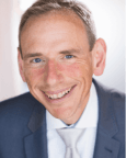 Top Rated Franchise & Dealership Attorney in Los Angeles, CA : Christopher S. Reeder