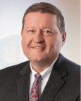 Top Rated Contracts Attorney in North Barrington, IL : Andrew J. Kelleher, Jr.
