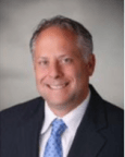 Top Rated Car Accident Attorney in Clinton Township, MI : Brian J. Bourbeau