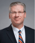 Top Rated Medical Devices Attorney in Lewiston, ME : Michael T. Bigos
