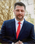Top Rated Medical Malpractice Attorney in Raleigh, NC : Ryan D. Oxendine
