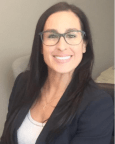 Top Rated Wrongful Death Attorney in Providence, RI : Joanna M. Achille
