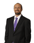 Top Rated Appellate Attorney in Denver, CO : Jon Eric Stuebner