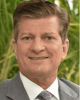 Top Rated Personal Injury Attorney - Russell Kohn