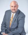 Top Rated Whistleblower Attorney in Wheat Ridge, CO : Paul Enockson