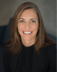 Top Rated Securities Litigation Attorney in New York, NY : Theresa Trzaskoma