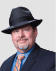 Top Rated Criminal Defense Attorney - Gregory Scott