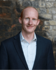 Top Rated Civil Litigation Attorney - Michael Frasier
