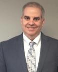Top Rated Civil Litigation Attorney in Burlington, MA : Christopher P. Cifra