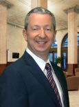 Top Rated Estate & Trust Litigation Attorney in Riverside, CA : Scott M. Grossman
