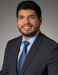Top Rated Employment Litigation Attorney in New York, NY : Armando Ortiz