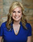 Top Rated Insurance Coverage Attorney in Minneapolis, MN : Kristi K. Brownson