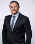 Top Rated Estate & Trust Litigation Attorney - Shawn Kerendian