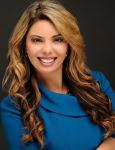 Top Rated Sexual Harassment Attorney in Miami, FL : Tara E. Faenza
