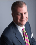 Top Rated Sexual Abuse - Plaintiff Attorney in Springfield, MO : Gregory W. Aleshire