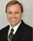 Top Rated Business Litigation Attorney in Cleveland, OH : Jason Michael Sullivan