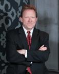 Top Rated Estate & Trust Litigation Attorney - Greg Padgett