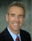 Top Rated Business & Corporate Attorney in Santa Rosa, CA : Lewis R. Warren