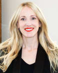 Top Rated Family Law Attorney - Shawnna Riggers