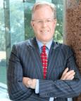 Top Rated Estate & Trust Litigation Attorney in Dallas, TX : Scott D. Weber