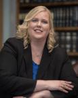 Top Rated Premises Liability - Plaintiff Attorney in Peabody, MA : Rebecca L. Thomas