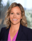 Top Rated Custody & Visitation Attorney in Newport Beach, CA : Kerri L. Strunk