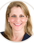Top Rated Medical Malpractice Attorney in Minneapolis, MN : Marcia K. Miller