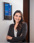 Top Rated Workers' Compensation Attorney in Glendale, CA : G. Julie Oktanyan
