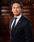 Top Rated Personal Injury Attorney in Seekonk, MA : R. Jason Resmini
