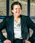 Top Rated Family Law Attorney in Portland, OR : Kathryn S. Root