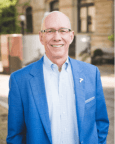 Top Rated Wrongful Death Attorney in Little Rock, AR : David H. Williams