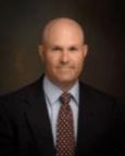 Top Rated Birth Injury Attorney in Winston-salem, NC : John Chilson