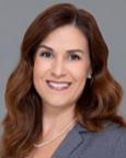Top Rated Premises Liability - Plaintiff Attorney in Oakland, CA : Monica Burneikis