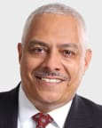 Top Rated Employment Litigation Attorney in Chicago, IL : Alan S. King