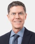 Jeffrey S. Horton Thomas