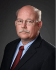 Top Rated Intellectual Property Attorney in Cincinnati, OH : Stephen E. Gillen
