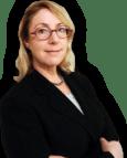 Top Rated White Collar Crimes Attorney - Laura Fine Moro