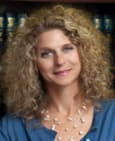 Top Rated Family Law Attorney in Stockbridge, GA : Terri S. Sutton