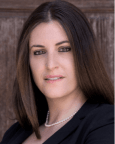 Top Rated Custody & Visitation Attorney in Westborough, MA : Leila J. Wons