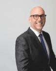 Top Rated Divorce Attorney in Santa Barbara, CA : Gregory Herring