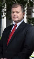 Top Rated Medical Malpractice Attorney in New York, NY : Nicholas I. Timko