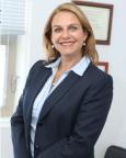 Top Rated Premises Liability - Plaintiff Attorney - Laura Rosenberg