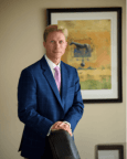 Top Rated Personal Injury Attorney in Lexington, KY : Matthew C. Minner
