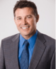 Top Rated Family Law Attorney - William Bishop