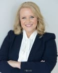 Top Rated Family Law Attorney in Wauwatosa, WI : Alison H. S. Krueger
