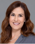 Top Rated Brain Injury Attorney in Oakland, CA : Monica Burneikis