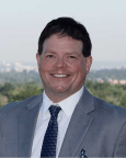 Top Rated Employment Litigation Attorney in Denver, CO : Joshua D. Brown