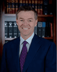 Top Rated Personal Injury Attorney - Joe Piacun